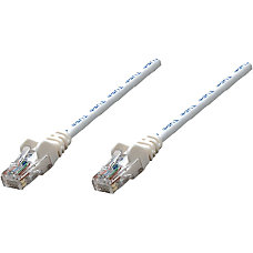 Intellinet Patch Cable Cat5e UTP 5
