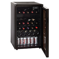 Haier Beverage Center 32 38 H