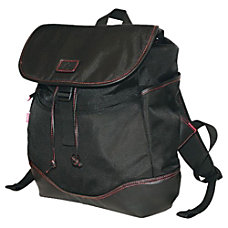 Mobile Edge Sumo Carrying Case Backpack