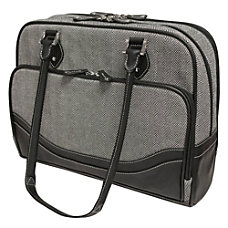 Mobile Edge Carrying Case Tote for
