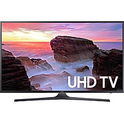 Samsung 6300 UN65MU6300F 65 2160p LED