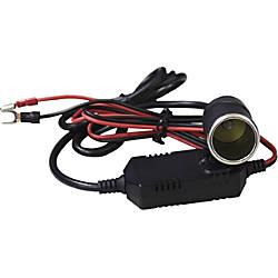 DOD DP4 Dashcam Hardwire Kit