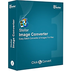 Stellar Image Converter Mac Download Version