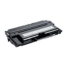 Dell RF223 High Yield Black Toner