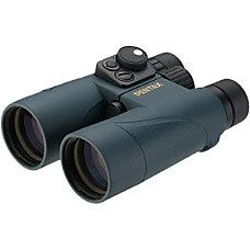 Pentax Marine 7 x 50 Binocular