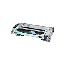 Dell XP407 High Yield Black Toner