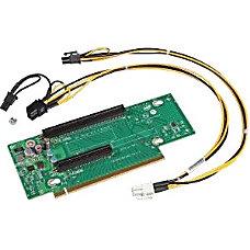 Intel 2U Riser Spare A2UL16RISER2 2