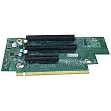 Intel 2U Riser Spare A2UL8RISER2 3