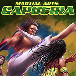 Martial Arts Capoeira Download Version