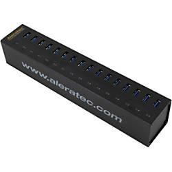 Aleratec 116 USB 30 Copy Cruiser
