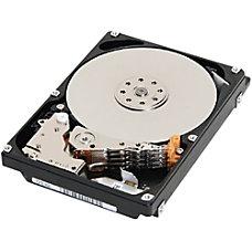 Toshiba MQ01ABB MQ01ABB200 2 TB 25