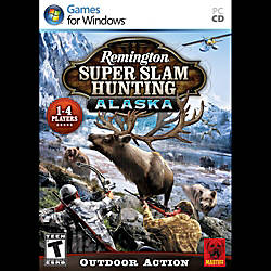 Remington Super Slam Hunting Alaska Download