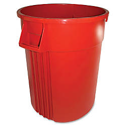 Gator 44 gallon Container Lockable 44