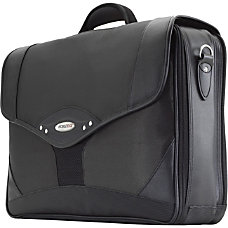 Mobile Edge Premium Briefcase