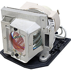 Optoma Replacement Lamp BL FP230I