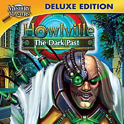 Howlville The Dark Past Download Version