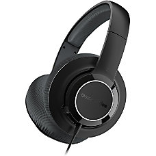SteelSeries Siberia P100 Headset