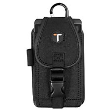 Tough Tested TT RUGGED LB Case