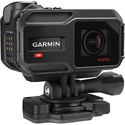 Garmin VIRB Digital Camcorder 1 LCD