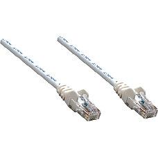 Intellinet Patch Cable Cat5e UTP 10