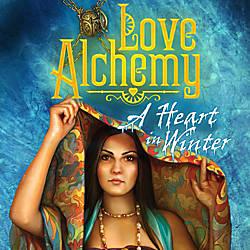 Love Alchemy A Heart in Winter