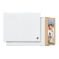 Office Depot Brand Poly Photo Mailer