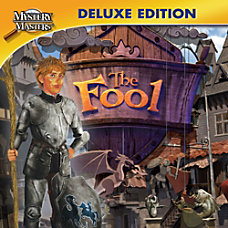The Fool Mac Download Version