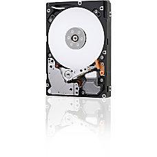 HGST Ultrastar C10K1800 HUC101890CSS201 900 GB