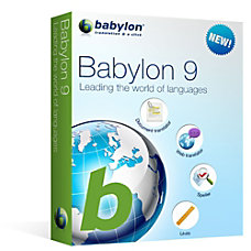 Babylon 907 Download Version