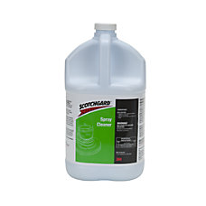 Scotchgard Spray Cleaner Concentrate Case Of