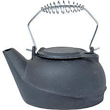 Panacea Humidifier