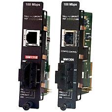 IMC iMcV LIM 850 15634 Fast