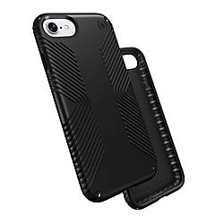 Speck Products Presidio GRIP Case For