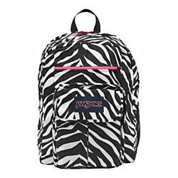 jansport digital big student backpack Backpack Tools