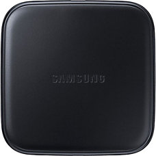 Samsung Wireless Charging Pad Mini