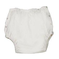 DMI Incontinence Pants Pull On Medium