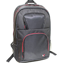 V7 VANTAGE CBV21RT 9N Carrying Case