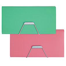 Divoga Expanding File Folder 5 12