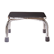 DMI Safety Foot Stool Step Stool