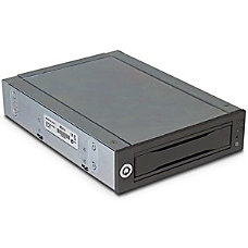 HP DX115 Hard Drive Carrier