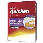 Quicken 2015 Premier Download Version