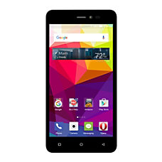 BLU Studio M HD S110U Cell