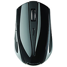 Micro Innovations EasyGlide 4230400 Mouse
