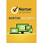 Norton Security 5 Devices Download Version