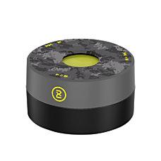 Skullcandy 2XL Ringer Bluetooth Speaker Dark