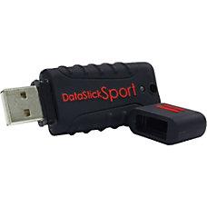 Centon 4GB DataStick Sport USB 20