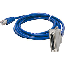 Digi Data Transfer Cable