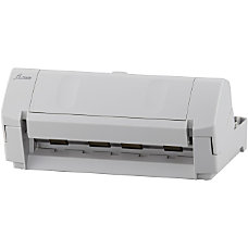 Fujitsu Post Scan Imprinter