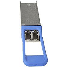 HP LC LR4 SM Transceiver