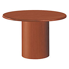 HON 42 Round Conference Table Top